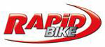 rapid bike logo